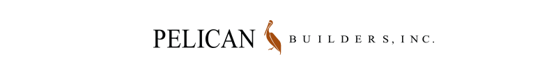 Pelican Builders, Inc